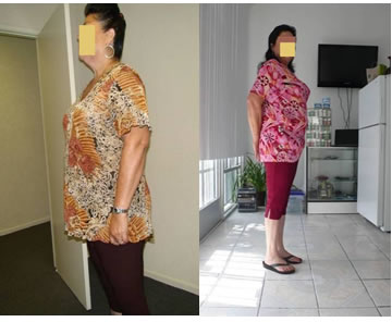 Weight loss camp in thailand picture 6